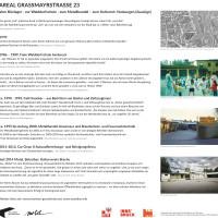 Tafel_grassmayrstr.23