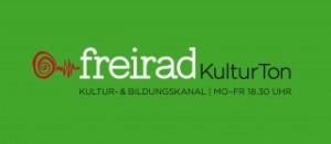 Freirad-Logo-neu-KulturTon-farbis-auf-gruen-320x140