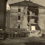 um 1943, Quelle: Innsbrucker Stadtarchiv